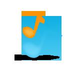 audio-le-laine