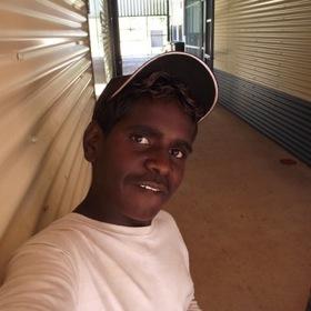 Profile picture of Alex J
