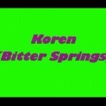 koren-bitter-springs-by-amylee