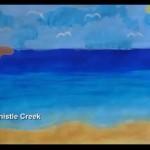 toia-whistle-creek