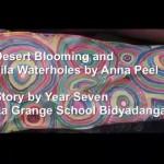 desert-blooming-and-jila-waterholes-by-anna-peel