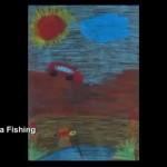 eugenia-fishing