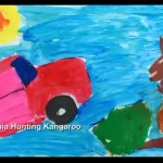 eugenia-hunting-kangaroo