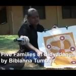 five-families-of-bidyadanga