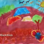 tamara-black-rock