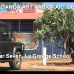 bidyadanga-art-centre