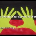 la-grange-year-seven-art-work