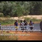 frankie-stories