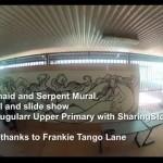 mural-slide-show-wugularr
