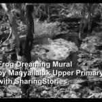 frog-dreaming-mural